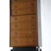 1950s G-Plan Chest of Drawers 3
