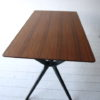 1950s G Plan Dining Table