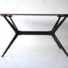 1950s G Plan Dining Table 4