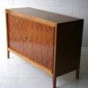 1950s Gordon Russell Sideboard 6