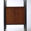 1950s Nathan Bedside Cabinet 1