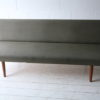 1960s Danish Daybed