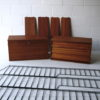 1960s Shelving System by Brianco 2