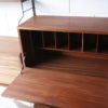 1960s Shelving System by Brianco 6