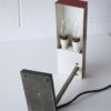 Modernist 1960s Desk Lamp 1