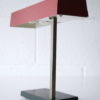 Modernist 1960s Desk Lamp 3