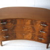 1940s Chest of Drawers by Axel Larsson for Bodafors Sweden 2