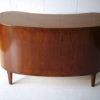 1940s Chest of Drawers by Axel Larsson for Bodafors Sweden 4