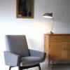 1950s Desk Lamp 4