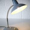 1950s Desk Lamp by Helo 3