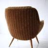 1950s Lounge Chair 1