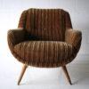 1950s Lounge Chair 2
