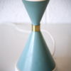 1950s Table Lamp 1