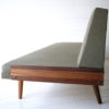 1960s Danish Daybed 3