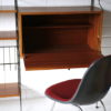 1960s Shelving Unit by Brianco 5