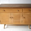 1960s Sideboard by Ercol 1