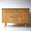 1960s Sideboard by Ercol