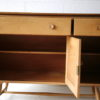 1960s Sideboard by Ercol 3