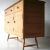 1960s Sideboard by Ercol 5