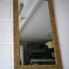 1960s Wall Mirror 1