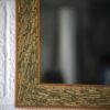 1960s Wall Mirror 2