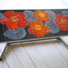 1970s Tiled Coffee Table 2