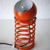 1970s 'Zebedee' Table Lamp by Terry UK 4