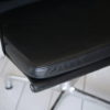 Eames EA 208 Soft Pad Chair for Vitra 5