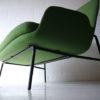 'Era' Sofa by Normann Copenhagen 1