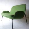 'Era' Sofa by Normann Copenhagen