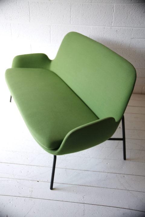 'Era' Sofa by Normann Copenhagen 3