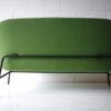 'Era' Sofa by Normann Copenhagen 5
