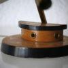 Rare 1950s Aeroplane Table Lamp 3