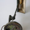 1930s Bankers Desk Lamp 1
