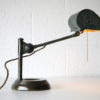 1930s Bankers Desk Lamp 2