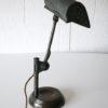 1930s Bankers Desk Lamp 3
