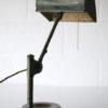 1930s Bankers Desk Lamp 4