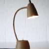 1950s American Hi-Lite Desk Lamp