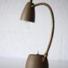 1950s American Hi-Lite Desk Lamp 2