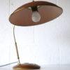 1950s Desk Lamp by Temde 2