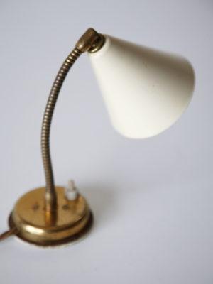 1950s Desk Lamps 2