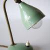 1950s Desk Lamps 3