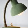 1950s Desk Lamps 5
