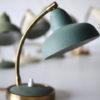 1950s Desk Lamps 7