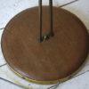 1950s Double Floor Lamp 2