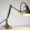 1950s French Desk Lamp 3
