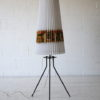 1950s Tripod Floor Lamp 1