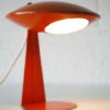 1970s Desk Lamp by Aluminor France 1