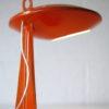 1970s Desk Lamp by Aluminor France 3