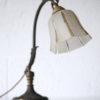 Art Nouveau Desk Lamp 2
